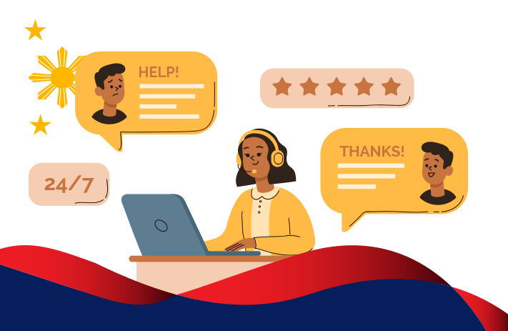How a Virtual Assistant From the Philippines Gives You the Lifestyle You Crave