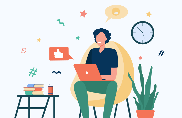 The Essential Guide to Upwork Competitors: Find the Best Freelancers Online